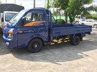Bán H150 tải trọng 1.5 tấn, mới 100% - LH 0969.852.916 24/7
