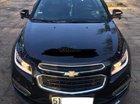 Cần bán xe Chevrolet Cruze LTZ model 2018, màu đen