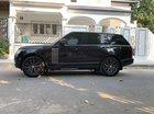 Chính chủ bán giá xe Range Rover Vogue màu đen 2015 xe đẹp giá tốt 093 2222253