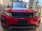 Bán xe LandRover Range Rover Evoque 2019, màu đỏ, màu trắng, đen, đồng- Giá tốt LH 0932222253