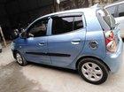 Bán xe Kia Morning 2008, nhập khẩu nguyên chiếc số sàn