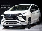 Bán Mitsubishi Xpander đời 2019, màu trắng, nhập khẩu, 620 triệu