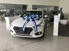Bán xe Hyundai Accent năm 2019, xe mới 100%