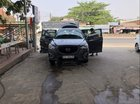 Cần bán Mazda CX 5 đời 2015