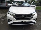 Bán Toyota Rush 2019, nhập khẩu, đủ màu giao ngay