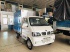 Bán xe tải DFSK 990kg, chỉ cần trả trước 30% nhận xe ngay
