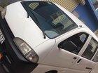 Bán xe cũ Daihatsu Citivan 2004, màu trắng