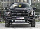 Cần bán xe Ford F 150 Raptor full option đời 2019, màu đen, xe nhập Mỹ. Hỗ trợ 3 tỷ ngân hàng. Lh 093.798.2266
