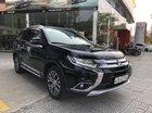 [New] Mitsubishi Outlander 7 chỗ đời 2019, lợi xăng 7L/100km, cho góp đến 80%, lãi suất 0.7%. LH: 0905.91.01.99