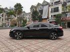 Bán Honda Civic 1.5 bản L, biển Hà Nội, sản xuất 2017, odo 2,2 vạn