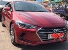 Hyundai Elantra 2.0 đời 2018, màu đỏ, bảo hành chính hãng 3 năm. LH 0938.878.099 (Quang)