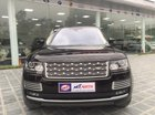 MT Auto 88 Tố Hữu bán LandRover Range Rover SV Autobiography 2016, LH E Hương 0945392468