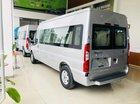 Chưa bao giờ mua Ford Transit 16 chỗ lại rẻ đến thế, chỉ cần 160tr là có thể mang em về ngay, LH 0974286009