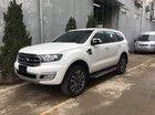 Ford An Đô 0974286009 bán Ford Everest 2.0 Biturbo đủ màu giao ngay, giá tốt nhất VBB. LH 0974286009
