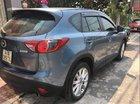 Bán Mazda CX 5 2014, giá chỉ 670 triệu