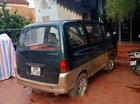 Bán Daihatsu Citivan đời 2003, giá chỉ 62 triệu