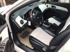 Cần bán lại xe Chevrolet Cruze sản xuất 2015, màu trắng, xe nhập