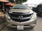 Cần bán lại xe Mazda BT 50 2014 số sàn 2 cầu, xe nhập