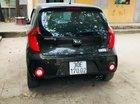 Cần bán lại xe Kia Morning Si AT năm sản xuất 2016 còn mới