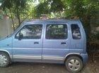 Cần bán gấp Suzuki Wagon R đời 2005 chính chủ