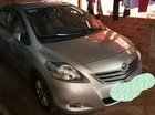 Cần bán lại xe Toyota Vios năm 2012, màu bạc, nhập khẩu, giá 375tr