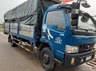 Cần bán xe tải Veam VT750 năm sản xuất 2016, máy Hyundai