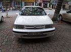 Cần bán lại xe Toyota Tercel đời 1995, màu trắng, xe nhập