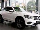 Bán xe Mercedes GLC 200 sản xuất năm 2019, xe mới 100%