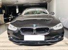 Bán BMW 320 LCi 2016, xe đi 15000km, xe đẹp. Cam kết chất lượng bao kiểm tra hãng