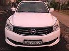 Gia đình bán Haima S7 đời 2014, màu trắng, xe nhập
