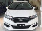 Bán ô tô Honda Jazz RS giá giảm kỉ lục trong năm - giảm Trên 100Tr