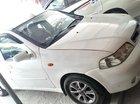 Bán xe Fiat Albea EL 1.3 đời 2004, màu trắng, nhập khẩu nguyên chiếc, giá chỉ 120 triệu