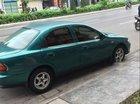 Bán ô tô Mazda 323 năm sản xuất 1998, nhập khẩu nguyên chiếc