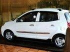 Bán Kia Morning Van năm 2008, màu trắng, nhập khẩu nguyên chiếc số tự động