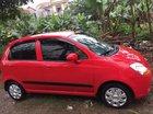 Cần bán gấp Chevrolet Spark Van đời 2011, màu đỏ số sàn giá cạnh tranh