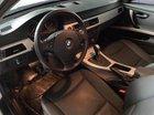 Cần bán xe BMW 3 Series 320i sản xuất 2011, nhập khẩu nguyên chiếc, máy móc còn ngon