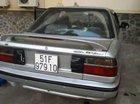 Cần bán gấp Toyota Corolla sản xuất năm 1991, còn đẹp, ghế nỉ zin theo xe