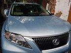 Cần bán xe Lexus RX 350 đời 2009, nhập khẩu nguyên chiếc