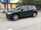 Bán xe Mazda CX 5 năm sản xuất 2014 chính chủ