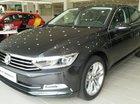 Bán xe Volkswagen Passat Bluemotion, xe Đức nhập khẩu chính hãng, hỗ trợ vay, trả trước chỉ 400 triệu. LH: 0933 365 188