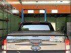 Cần bán xe Ford Ranger Wildtrak 3.2 đời 2016, 760tr