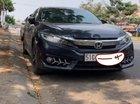 Bán Honda Civic Turbo năm sản xuất 2017 giá cạnh tranh
