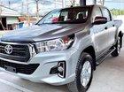 Bán Toyota Hilux 2019 số tự động nhập Thái Lan, xe mới 100%, giao ngay trước khi tăng thuế trước bạ