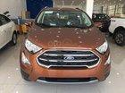 An Đô Ford 0974286009 chuyên bán các dòng Ford Ecosport 2019 Titanium giá tốt nhất miền Bắc, trả góp cao