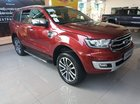 Ford Everest Everest Titanium 2.0L 4x2 AT, Ambient AT nhiều màu, giao ngay