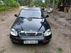 Bán Daewoo Leganza năm sản xuất 1998, xe nhập