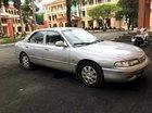 Cần bán Mazda 626 1994, màu bạc, xe nhập, giá tốt