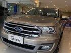 Bán Ford Everest đời 2019, nhập khẩu