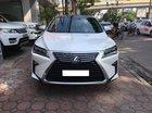 MT Auto bán xe Lexus RX 350 Sx 2016, màu trắng, nhập khẩu Mỹ nguyên chiếc. LH em Hương 0945392468