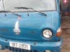 Bán Hyundai Porter 1997, màu xanh lam, nhập khẩu